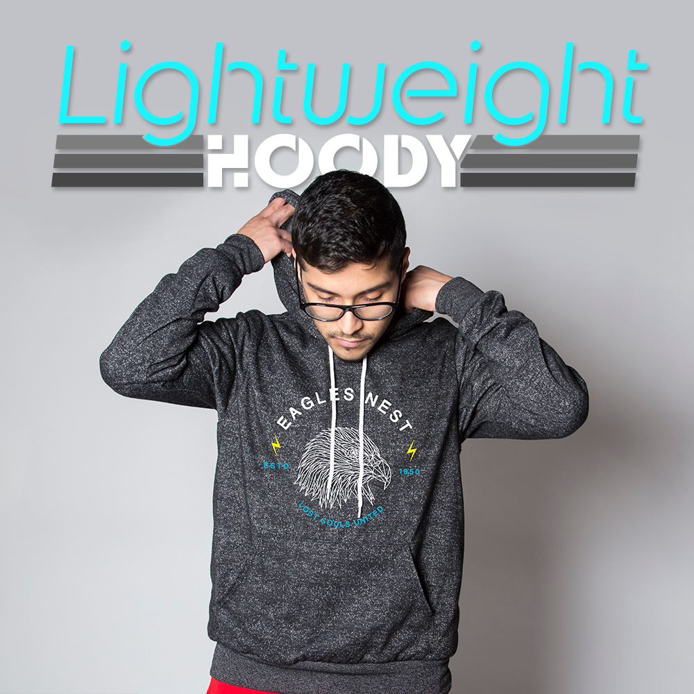 Lightweight Hoody Square.png
