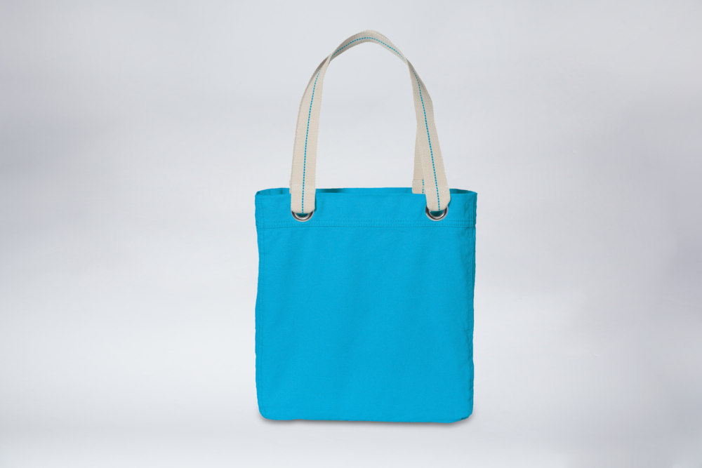 Background - Whimsy Tote Product Shot.png