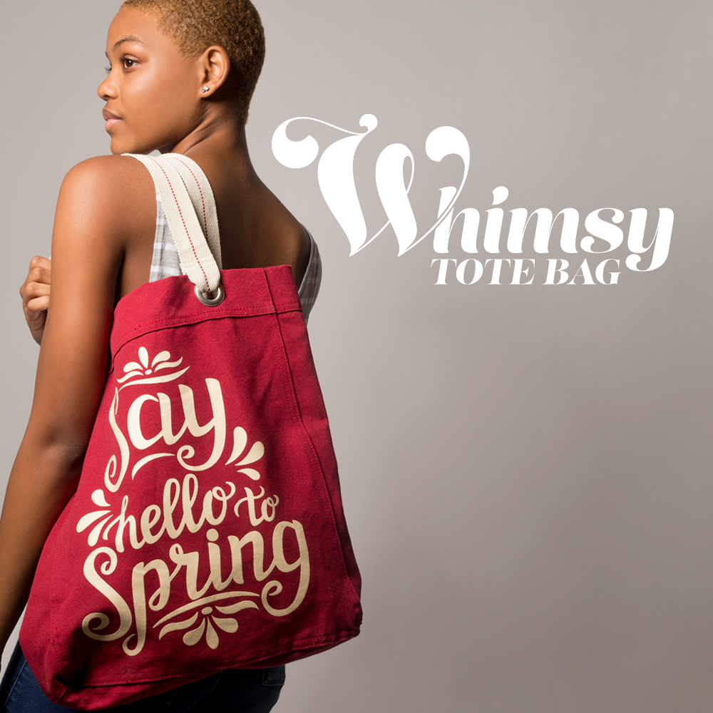 Whimsy Tote Bag Square.png