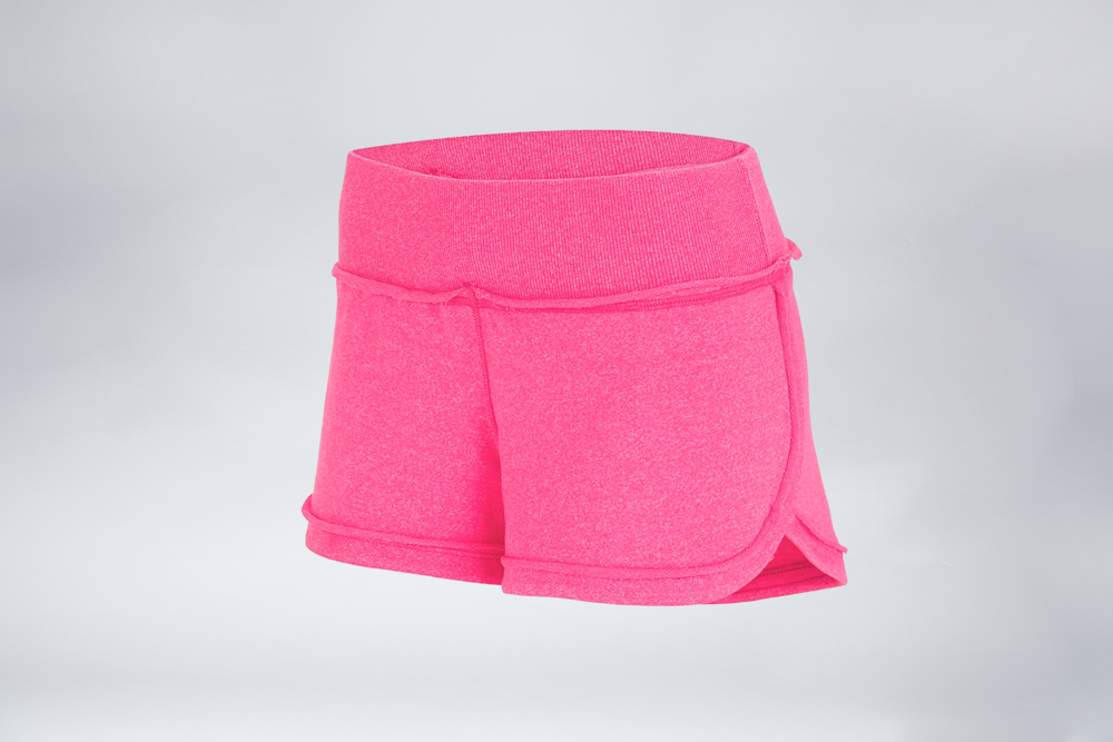 Product Image - French Terry Shorts 2.png