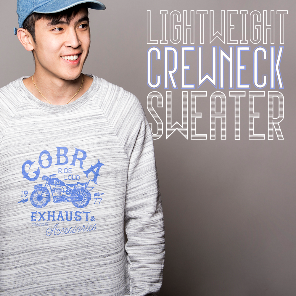 Lightweight Crewneck Square 3.png