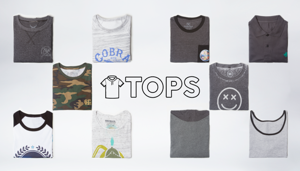 Tops2.png