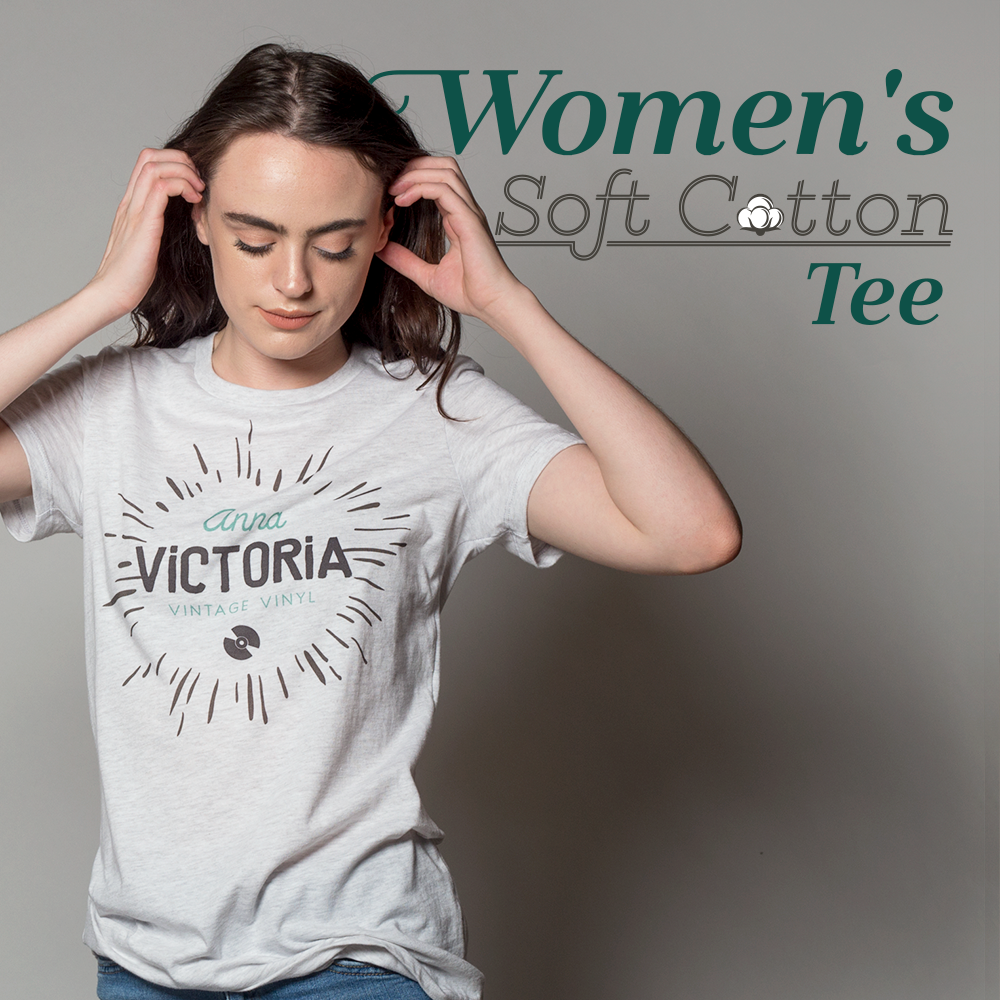 Women's Tee Square.png
