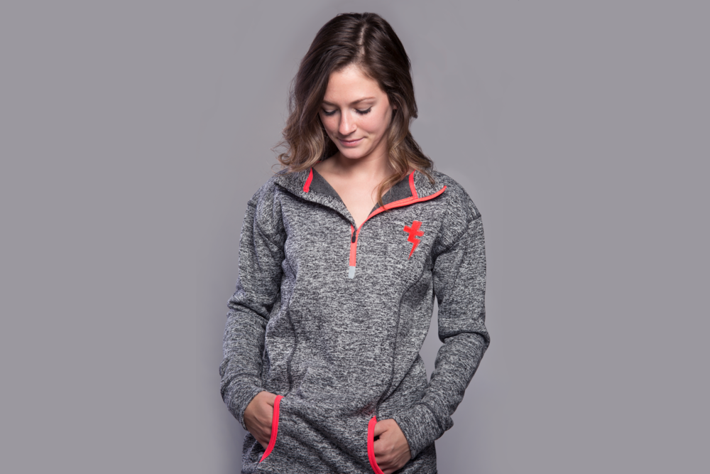 Background - Women's Quarter Zip Fleece 1.png