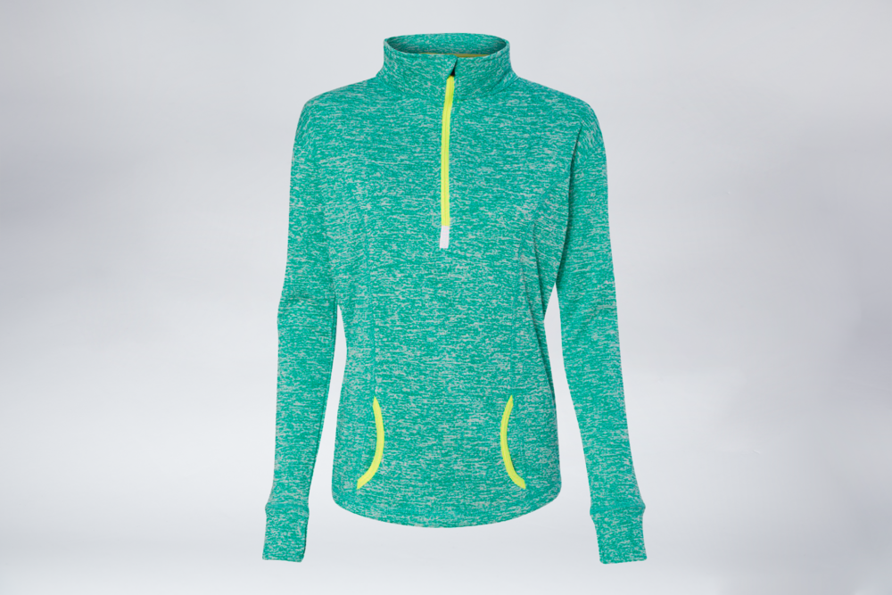 Background - Women's Quarter Zip Fleece 5.png