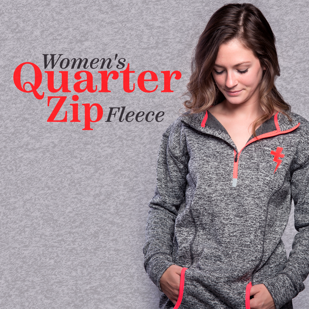 Women's Quarter Zip Square.png