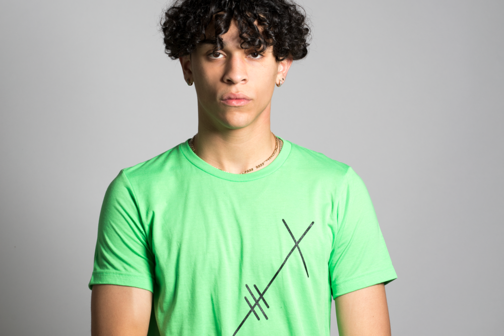 Background - Neon Tee - Green 6.png