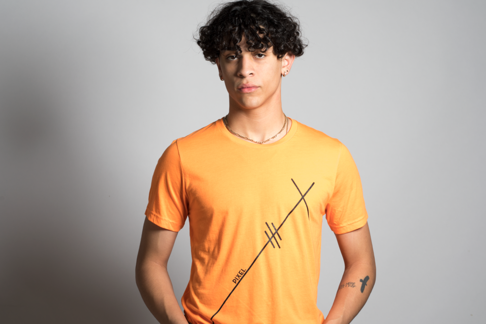 Background - Neon Tee - Orange 2.png
