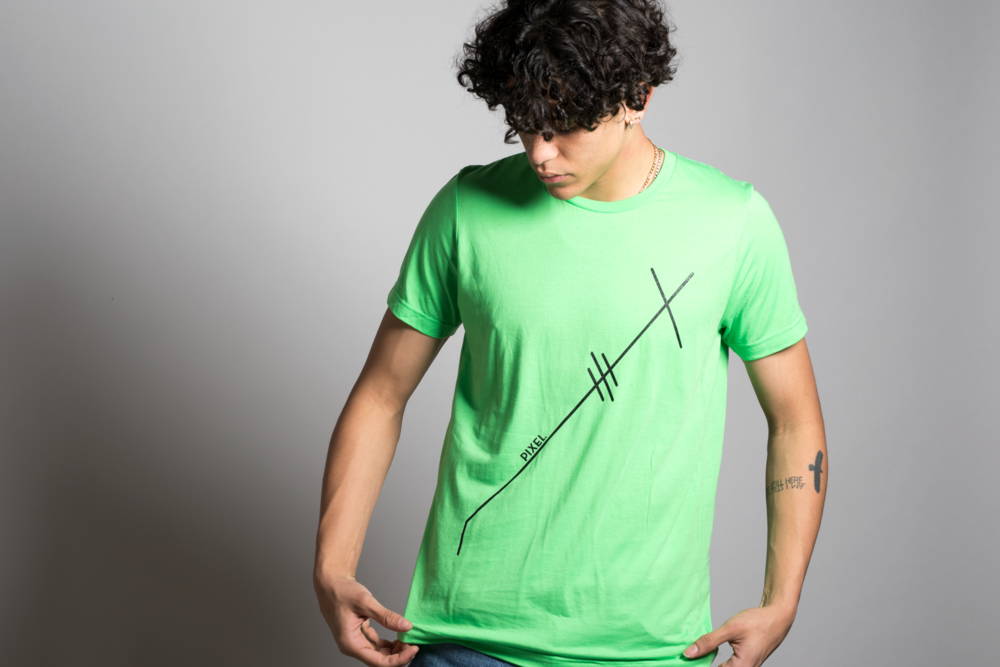 Background - Neon Tee - Green 2.png