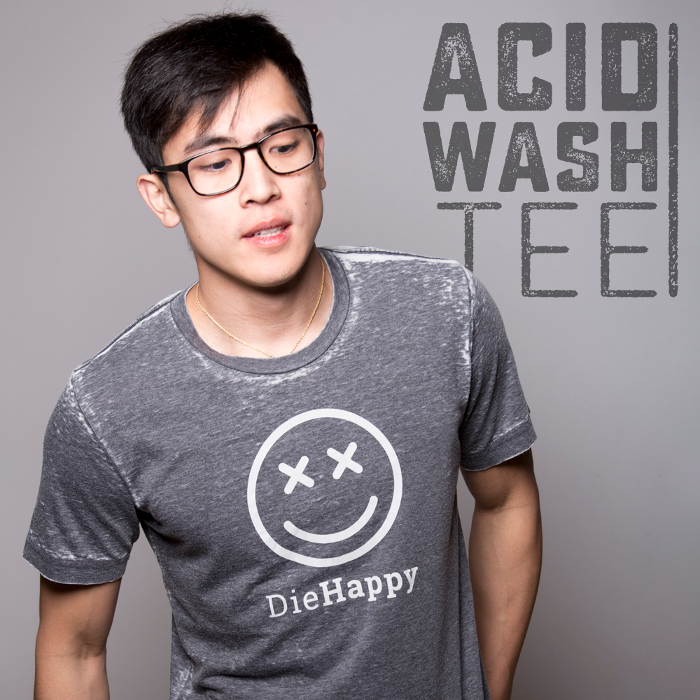 Acid Wash Tee Tee Square.png