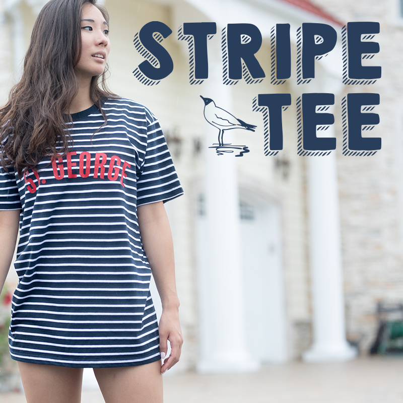 Stripe Tee Square.png