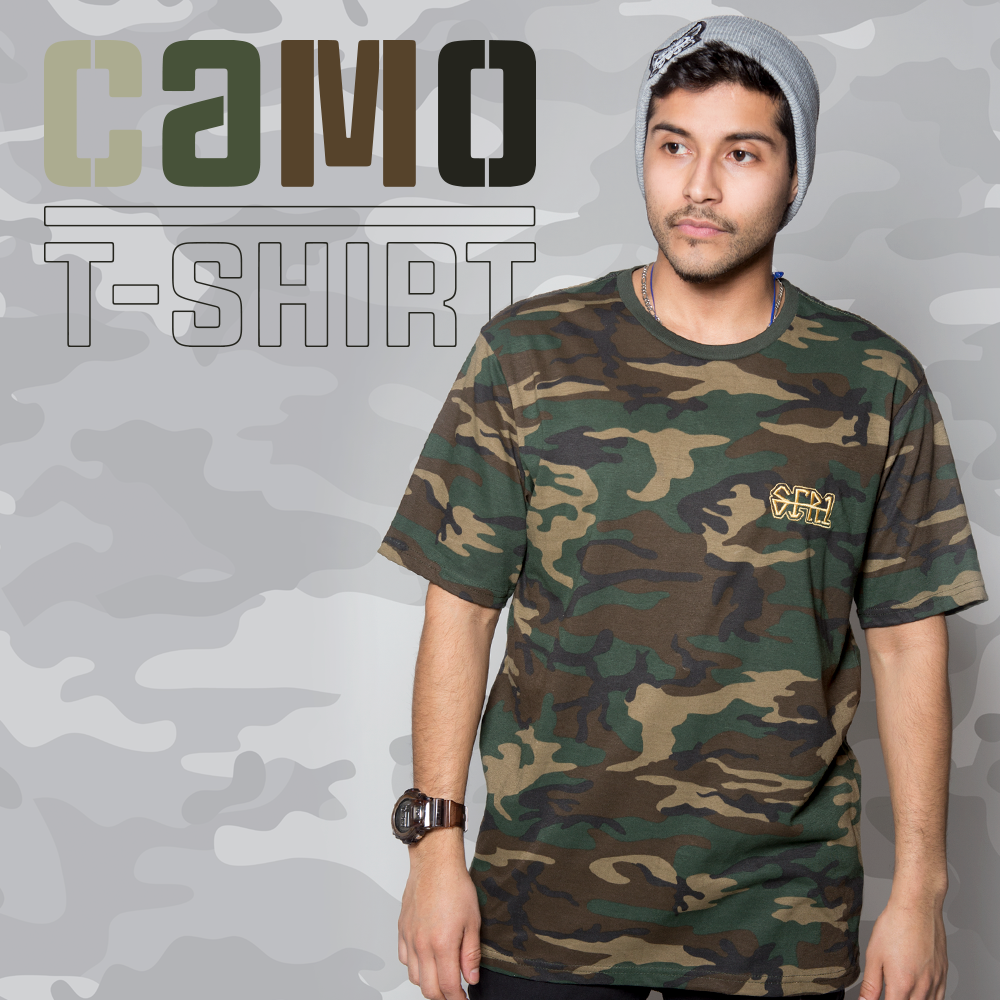 Camo Tee Square.png