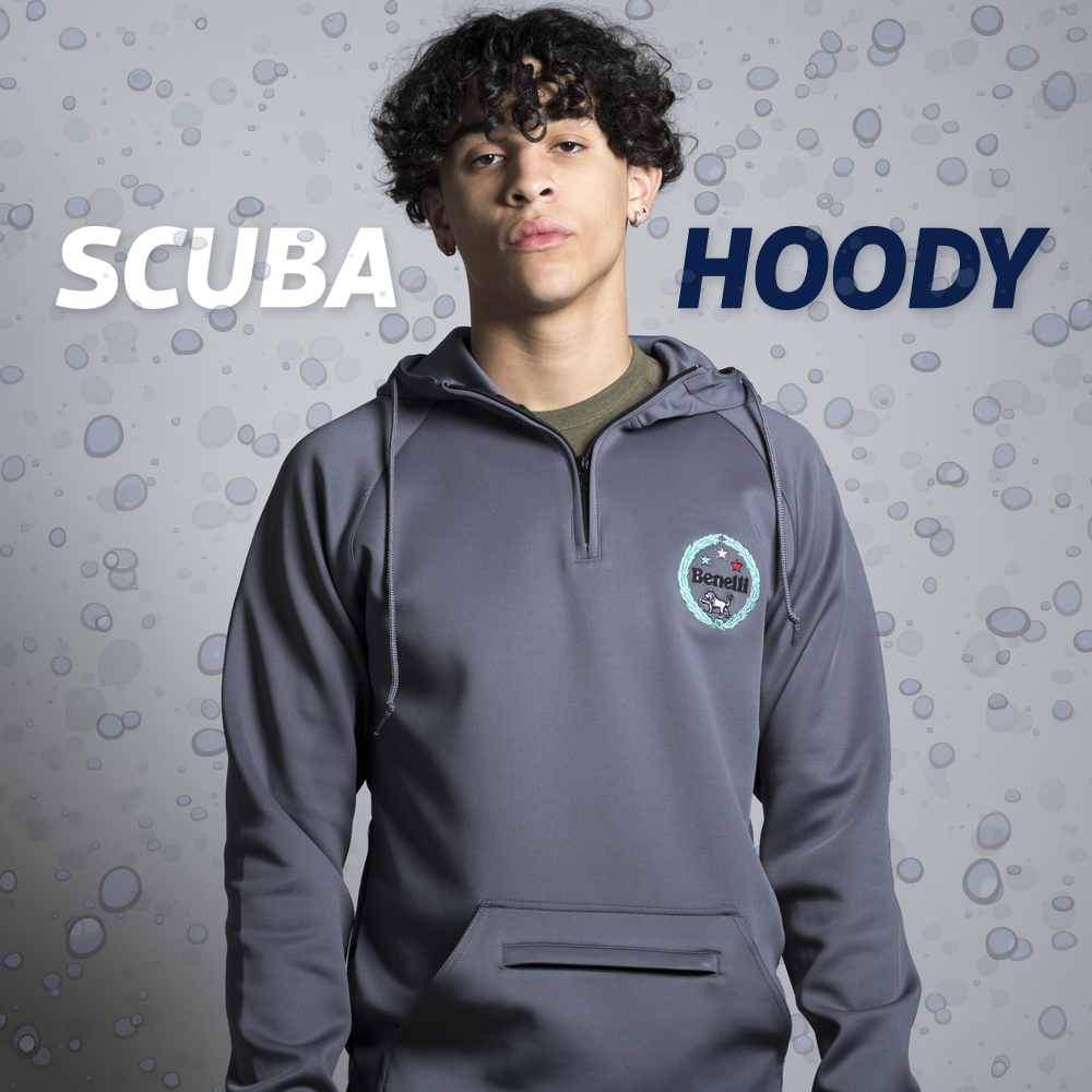 Scuba Hoody -  Square.png