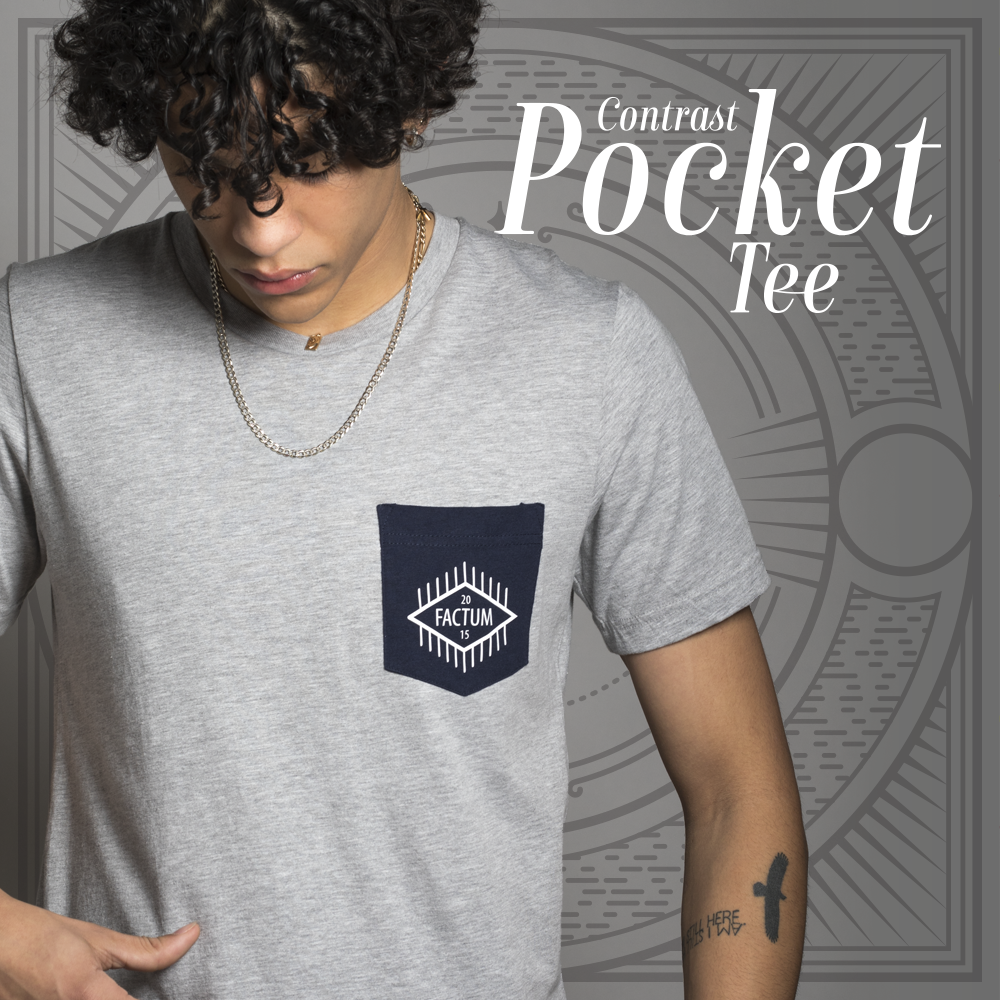 Contrast Pocket Tee Square.png