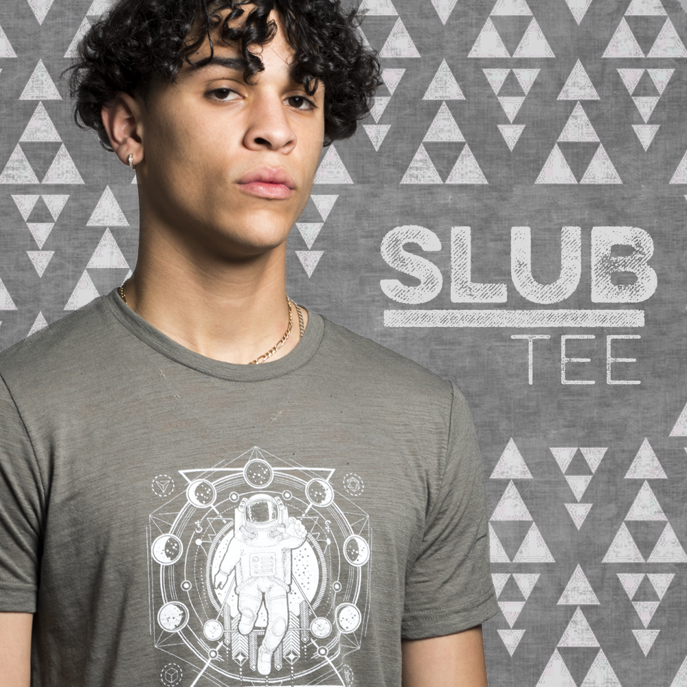 Haberdash|Slub|Cotton|Tshirt|Tee|Square.png