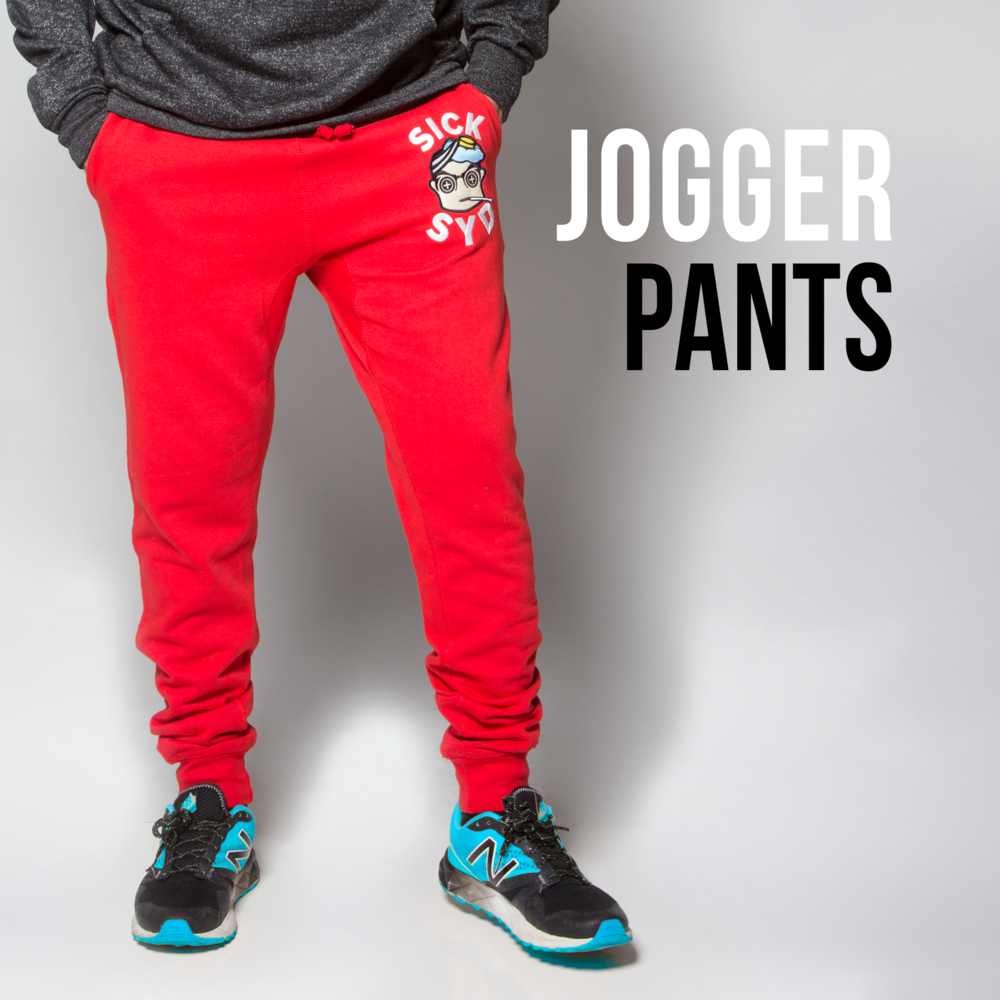 Jogger-Sweatpants---Bottoms3.png