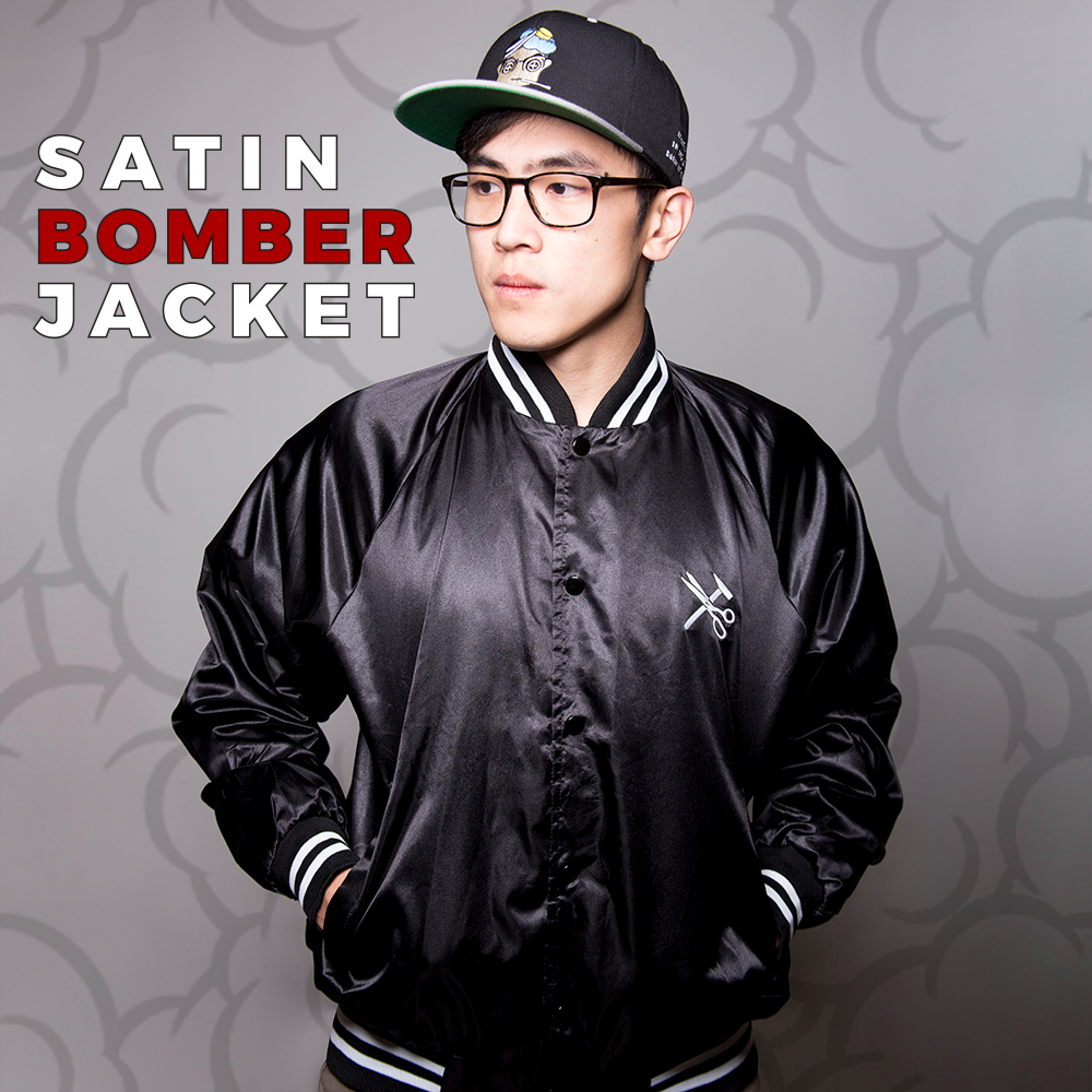 Satin Baseball Jacket - Product Images - Squarespace.png