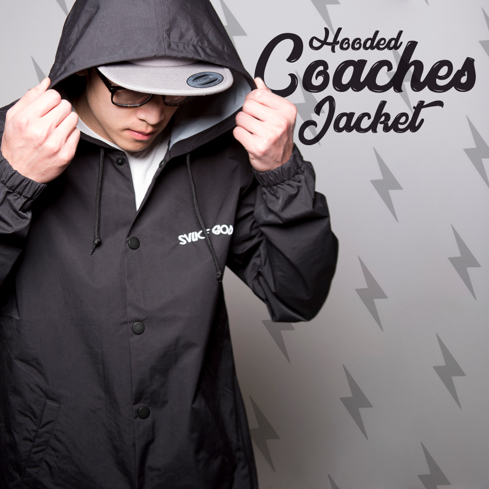 Hooded Coaches Jacket - Squarespace Product Image 1.png
