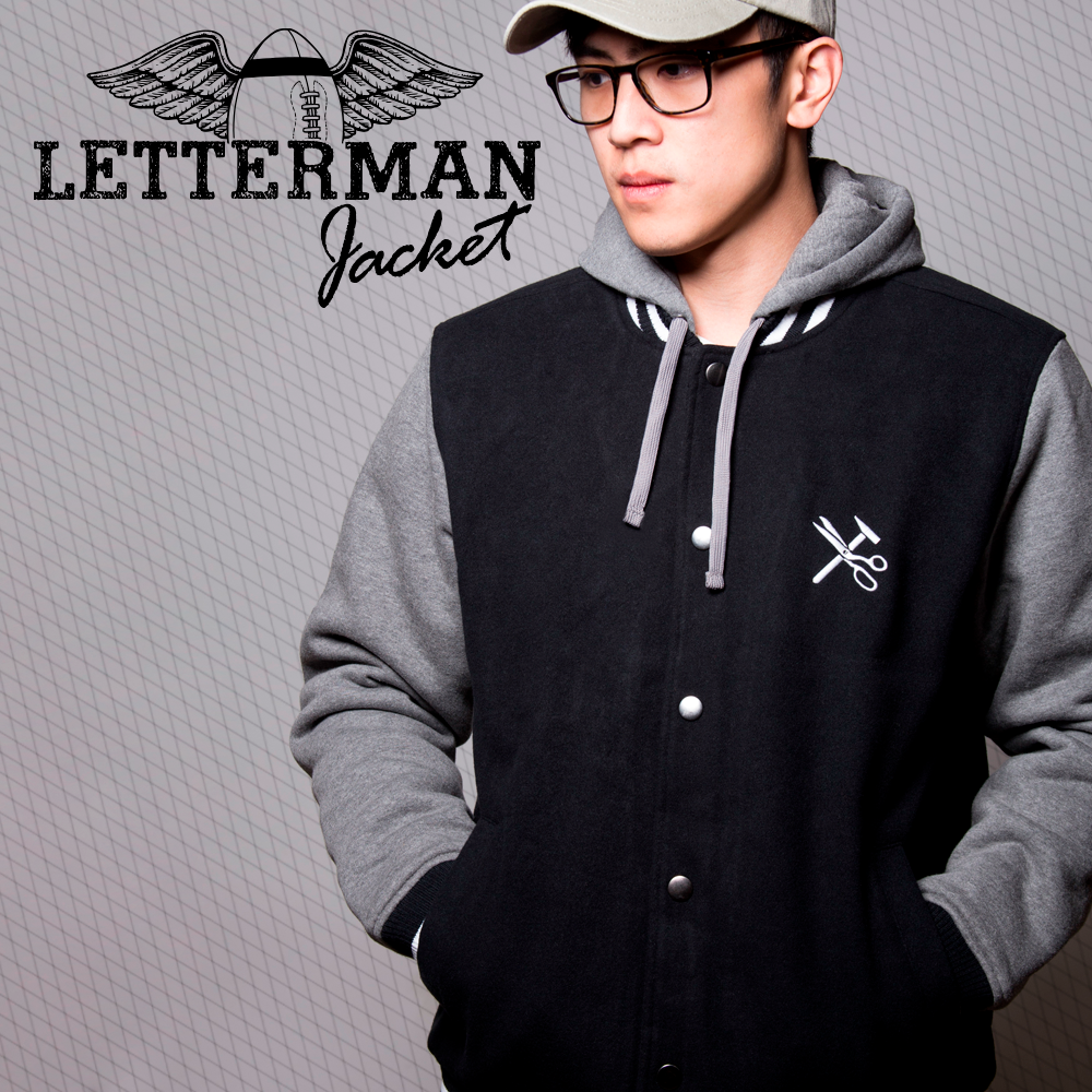Letterman Jacket - Product Picture - Squarespace.png