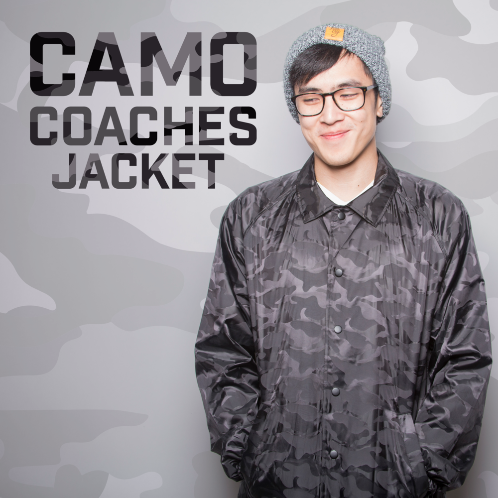 Camo Coaches Jacket - Product Picture - Squarespace.png