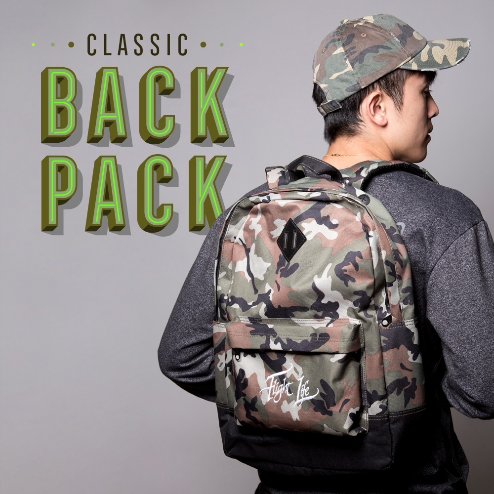 Classic Bookbag -  Product Image - Squarespace.png
