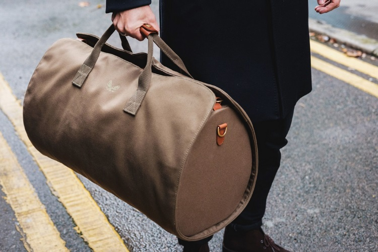 Suit-Carrier-Holdall-5.jpg