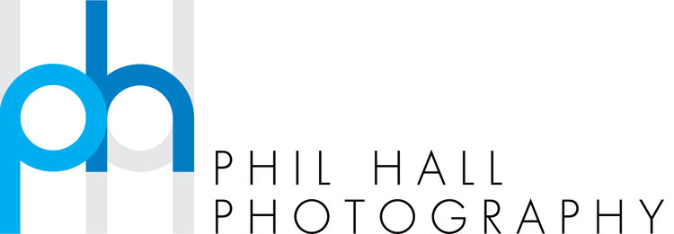 Phil Hall Photography
