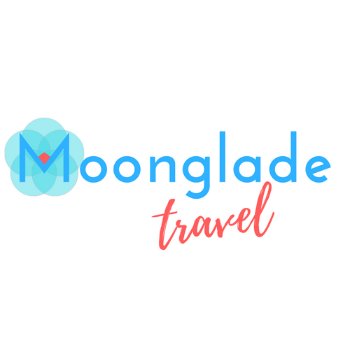 Moonglade Travel