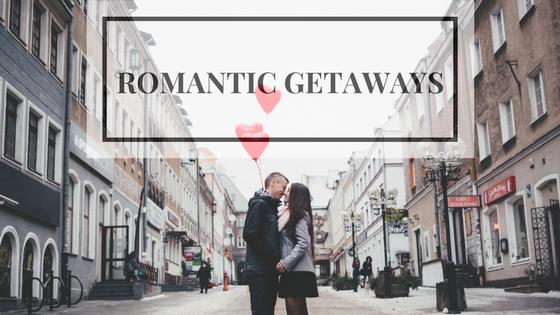 romantic getaways-blog.png