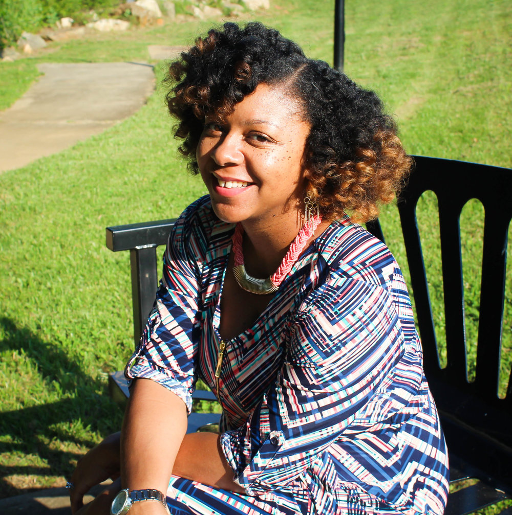Shanell Varner,  Owner/Travel Consultant