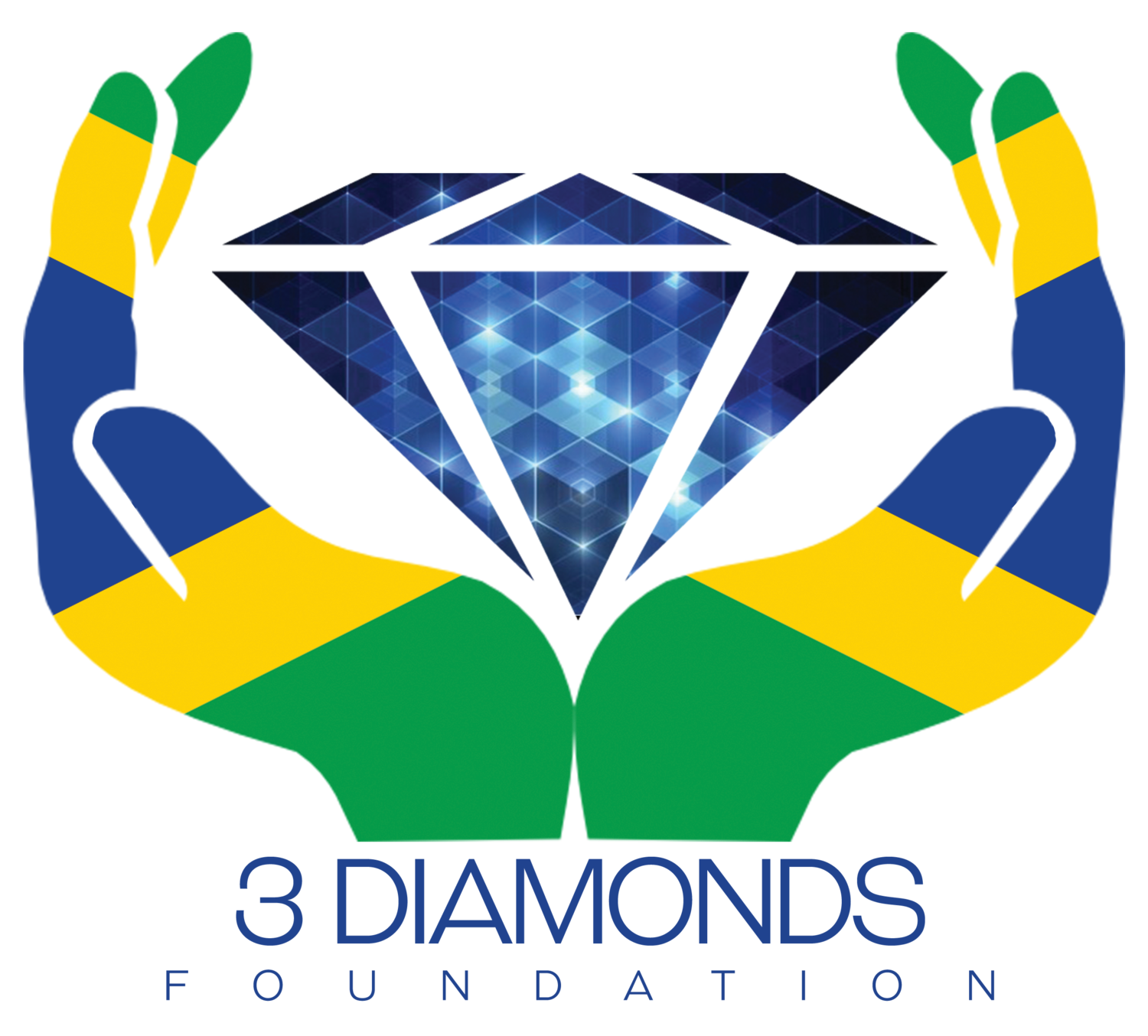 3Diamonds Fundation