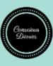 Conscious Diaries image