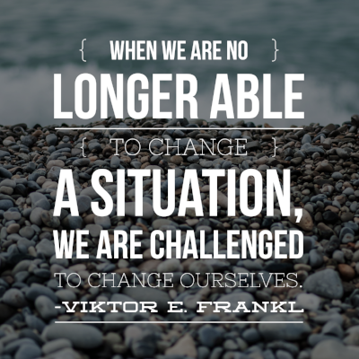 Frankl_ChangeYourself.PNG