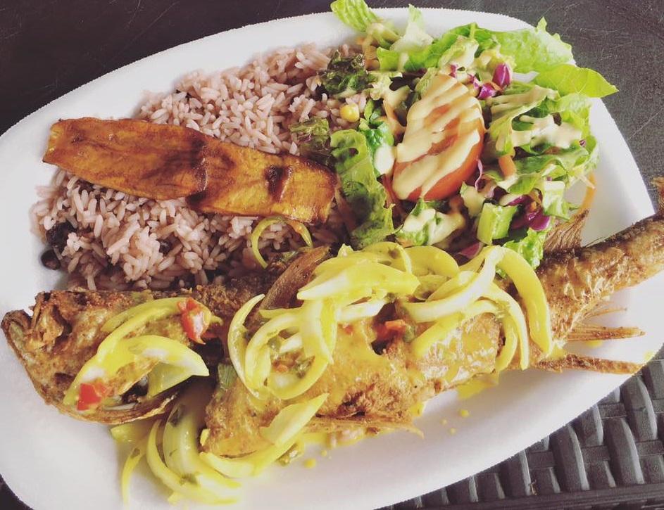 panama food_donde ivan.jpg
