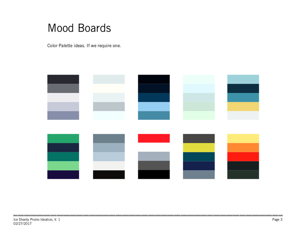 moodboards.jpg