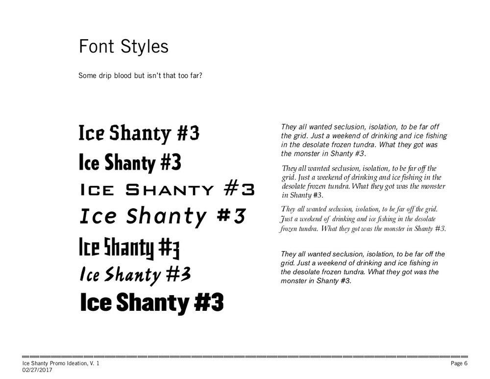 fontstyles.jpg