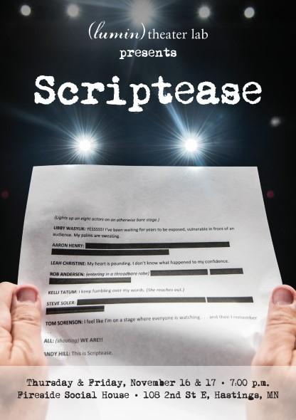 scriptease.jpg