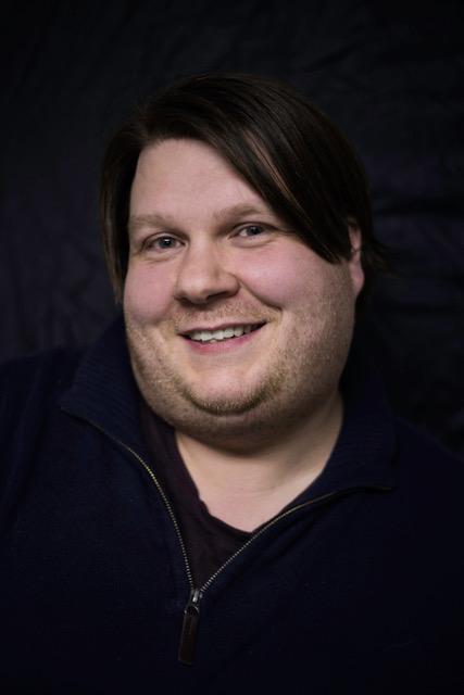 Steve Soler - Producer