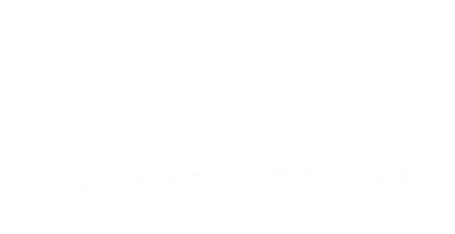 (lumin)theater lab