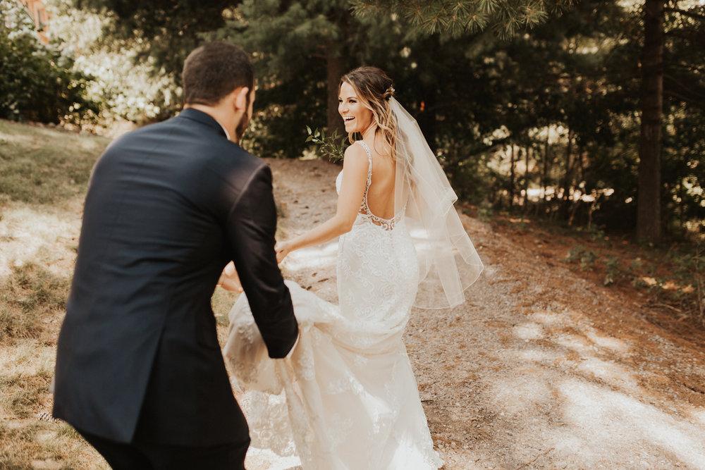 Michaela & Will l Swan Barn Door Wedding l Romantic Boho Wedding l Wisonsin Wedding l Katy Rose Photo l Minnesota wedding Photographer_-20.jpg