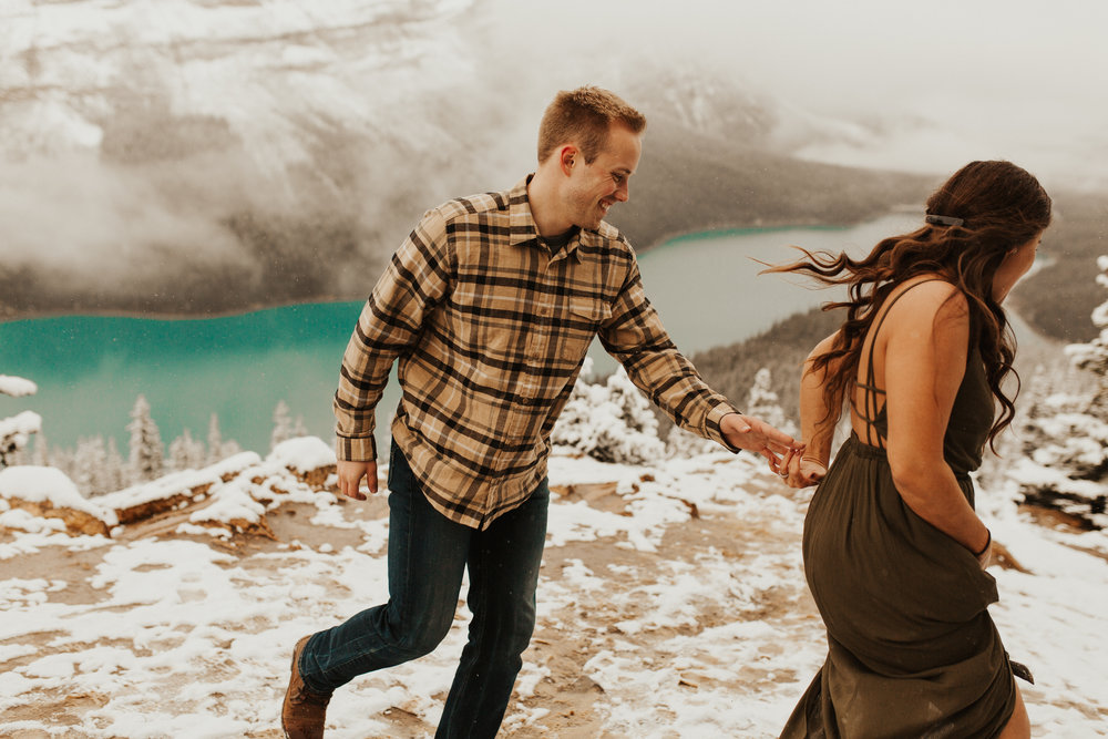 Maggie & Ben l Peyto Lake-62.jpg