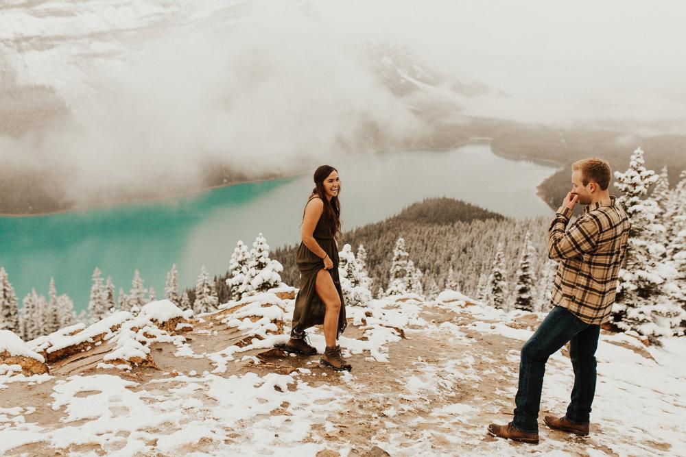 Maggie & Ben l Peyto Lake-74.jpg