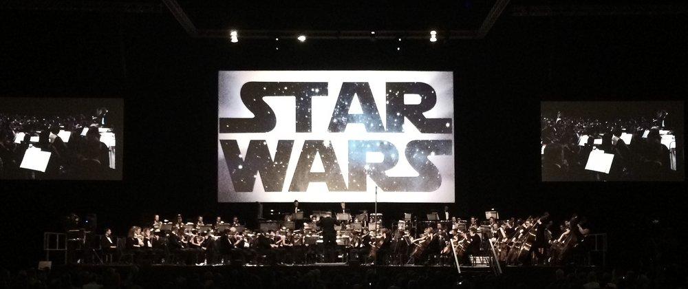 Worldcon Philharmonic Orchestra