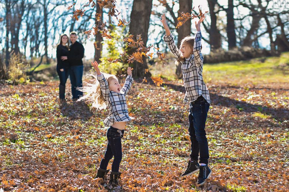 Tiffany-Russ-Family-31.jpg
