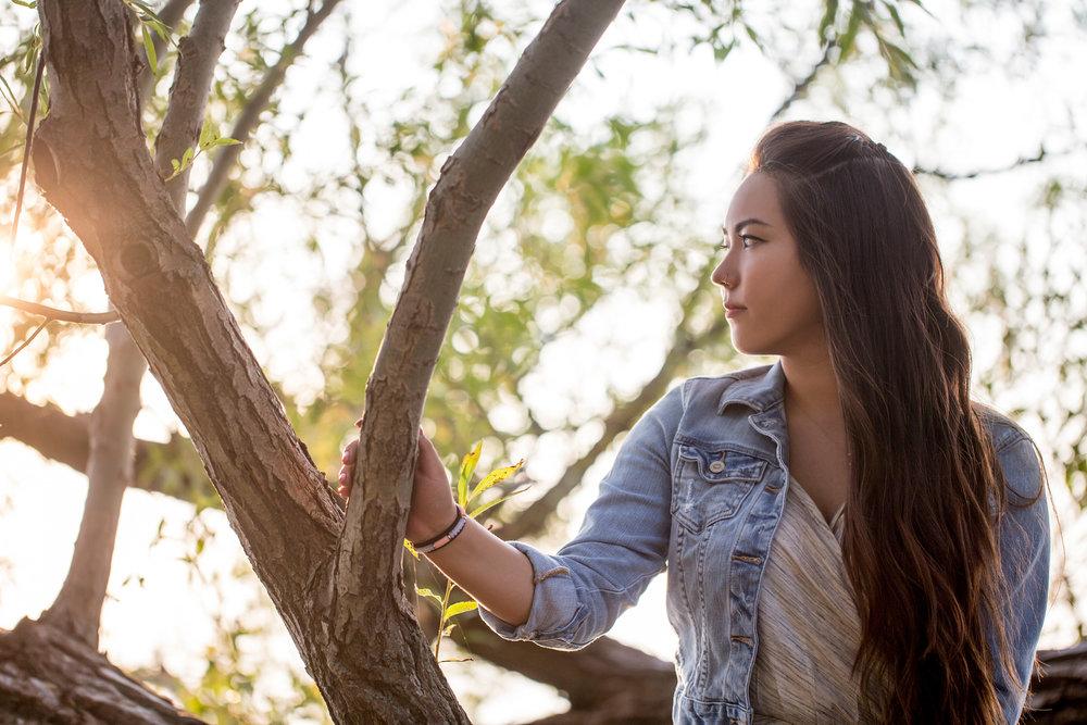 Amanda-MHS2016-18.jpg