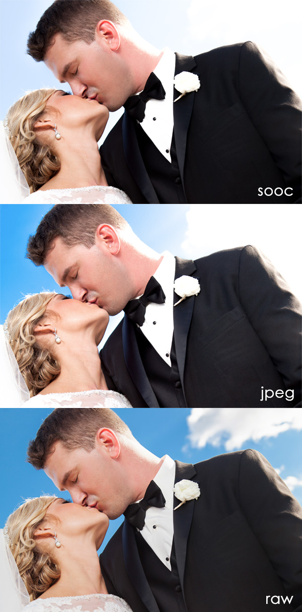 Iheartfaces-Shootinrawforbetterphotos-tutorial-04.jpg