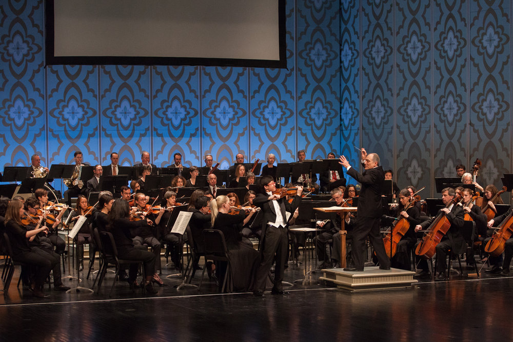 MSO_SpringYouthConcert15_44.jpg