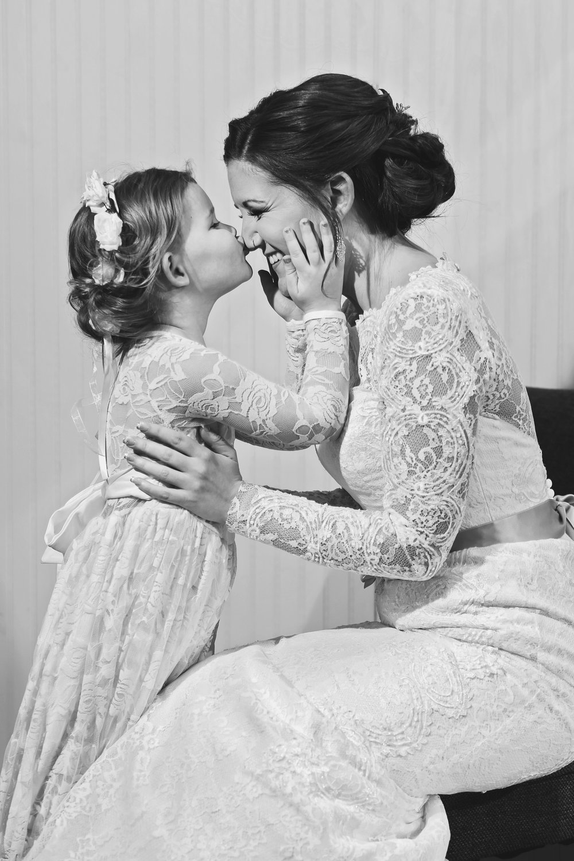 Russ&Tiffany-Wedding_127_1.jpg