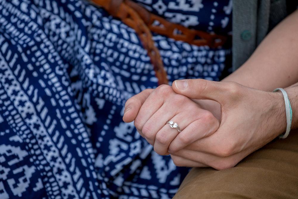 LeahJustin-Engagement-061.jpg