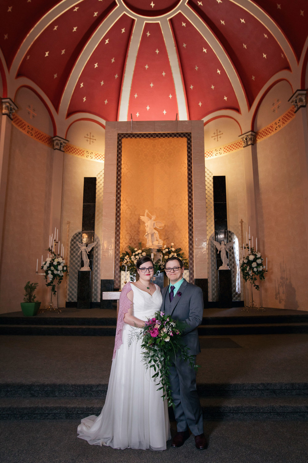 Angela&Jason-Wedding149.jpg